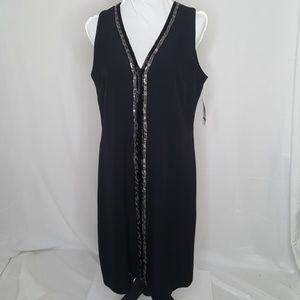 NWT Donna Rico Dress